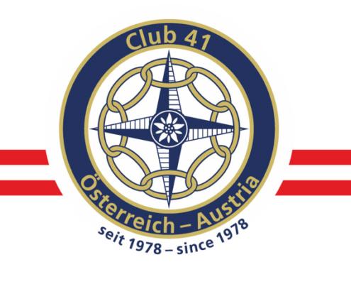 Club 41